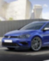 VW GOLF VARIANT.jpg