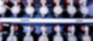 DSC01880-resized.jpg