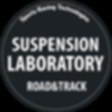 SuspensionLAB_logoNewWhite.png