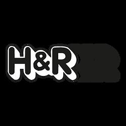 hr-vector-logo-400x400.png