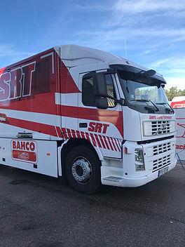Volvo FM truck.jpg
