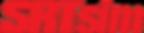 simlogo sarkans (1).png