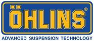 logo_ohlins_std_blue-tag_rgb-640x286(1)