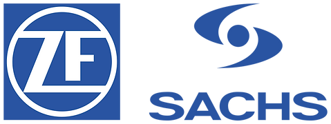 ZF_Sachs_logo.svg.png