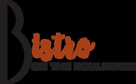 Bistro logo-2021-BRICK.png