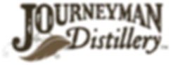Journeyman-Logo-Large.jpg