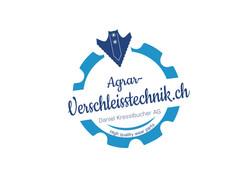 logo_agrar-verschleisstechnik_def