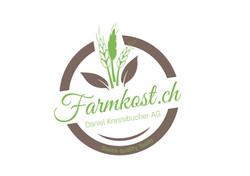 logo_farmkost_def_farbigdunkel