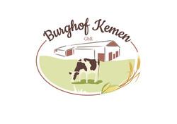 BurghofKemen_logo_def