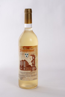 bouteille hydromel Luc.jpg