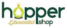 Hopper-Logo-4farbig.jpg