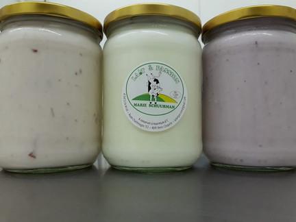 yaourts  500 gr.jpg