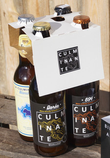 KIT découverte 4 bières.jpg