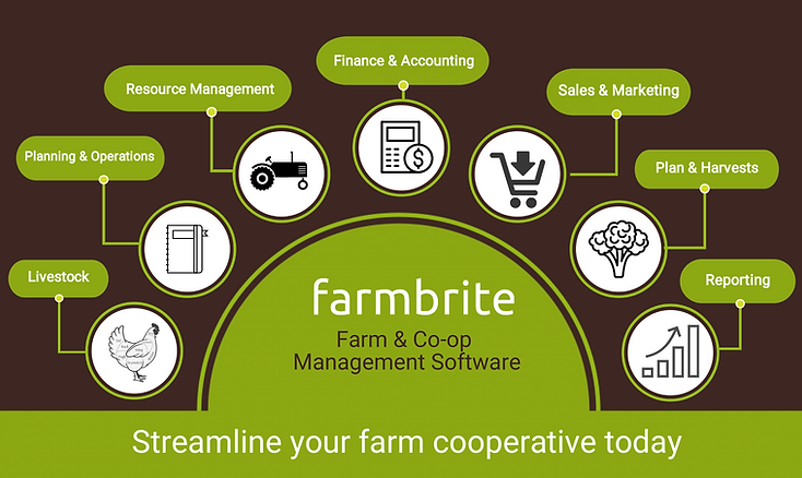 Farm Co_op (1).png
