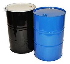 steel-drums