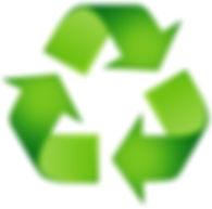 green-recycling-symbol-a.jpg