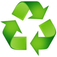 green-recycling-symbol-a.jpg