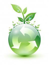 Recycling Icon (2).jpg