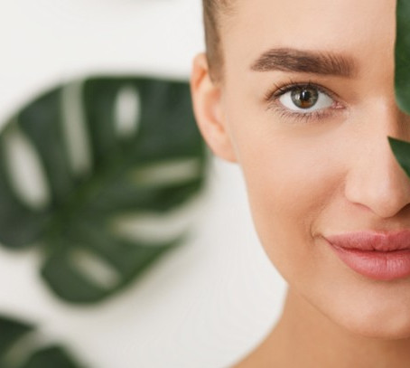8 Ways to Maintain a Youthful Appearance