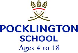 Pock School
