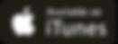 itunes_logo-4500x1680.png