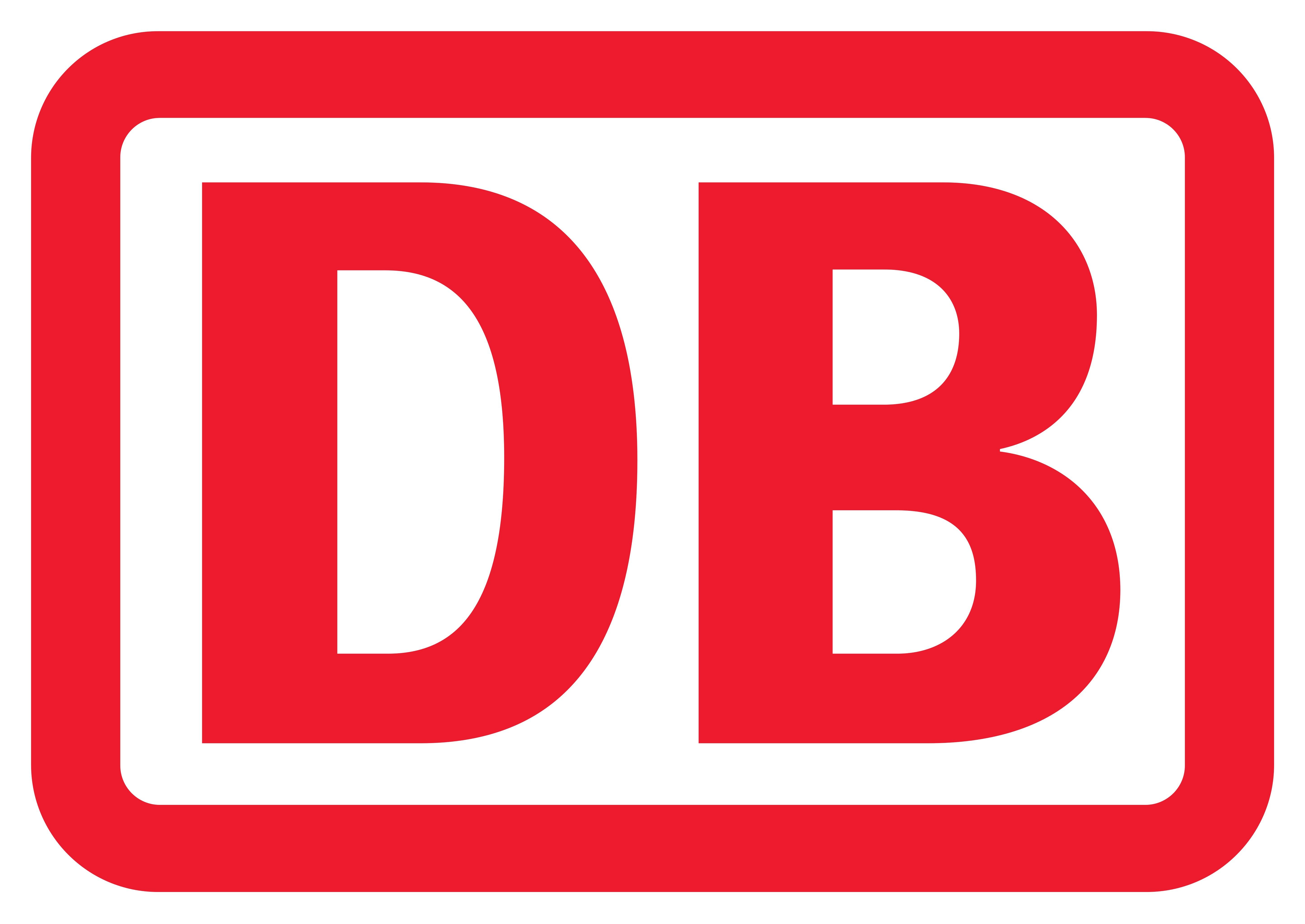 Deutsche_Bahn_AG-Logo_svg
