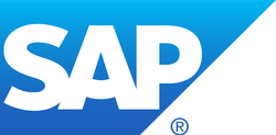 SAP-Logo-transparent-bkgrd1