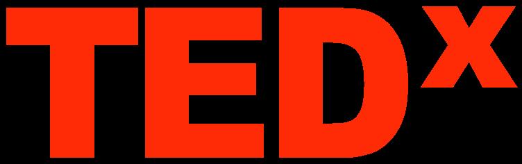 tedx-logo