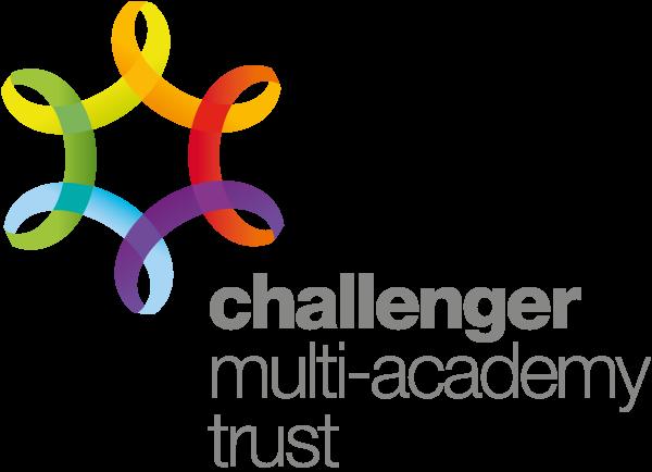 Challenger-Trust-Logo-trans