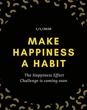 Make HaPPiness a habit.jpg
