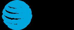 att-logo-transparent