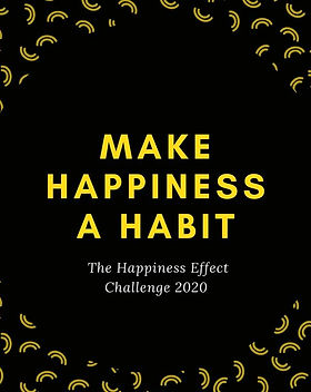 Make HaPPiness a habit (1).jpg