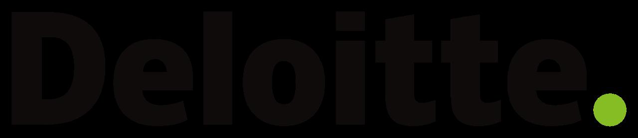 1280px-Deloitte