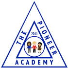 The Pioneer Academy