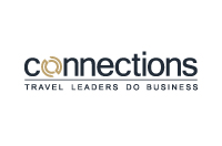 connections-luxury-logo