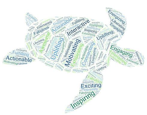 Wordcloud Workshop2.jpg