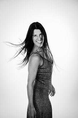 Natalia Cohen Profile.JPEG