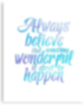 Always believe.jpg