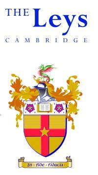 leys-cambridge-the