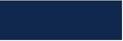 Reeds School logo