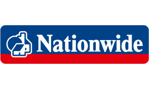 Nationwide-Logo-PNG-Vector