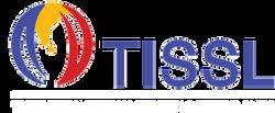 TISSL-Logo