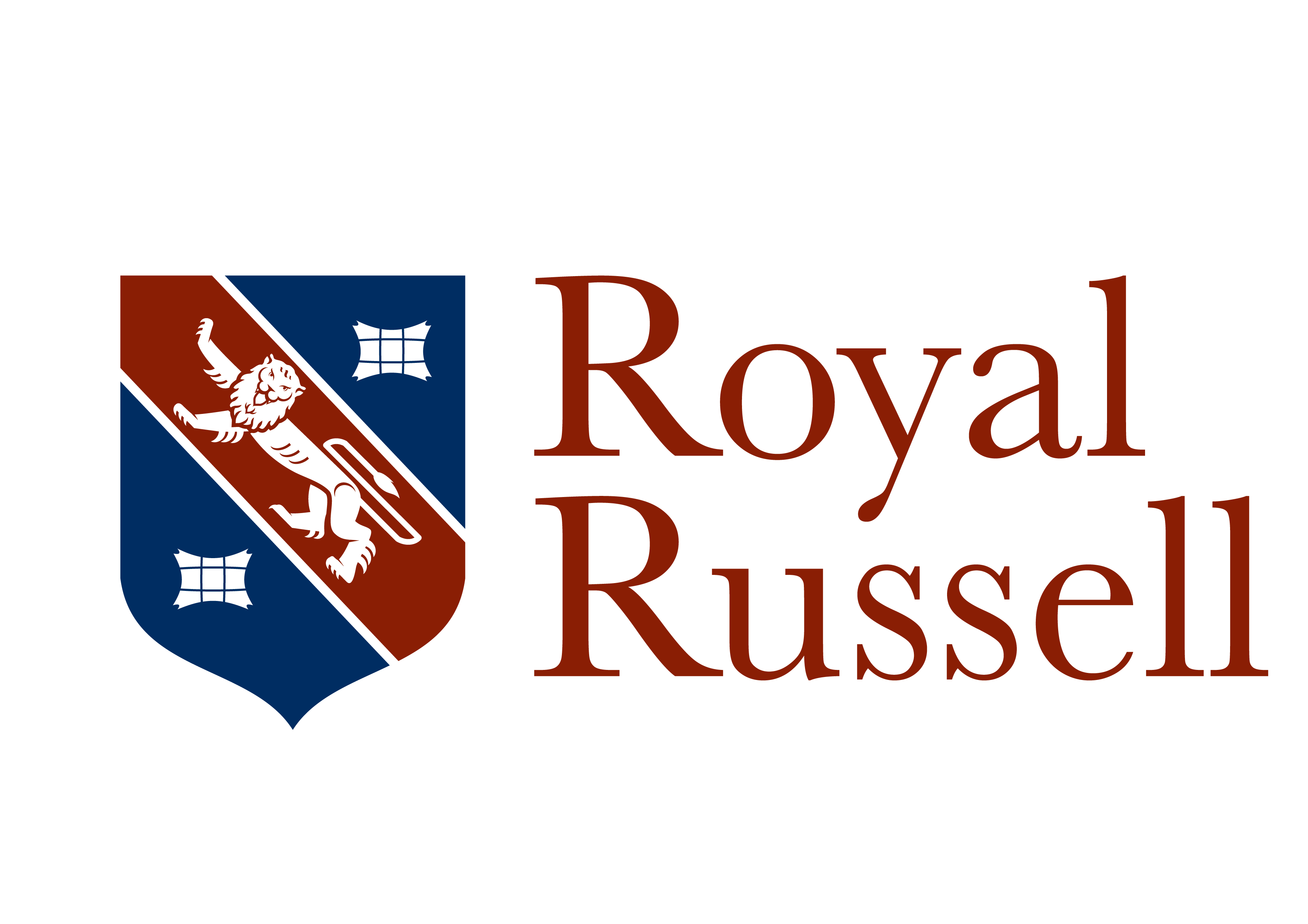 Royal Russell