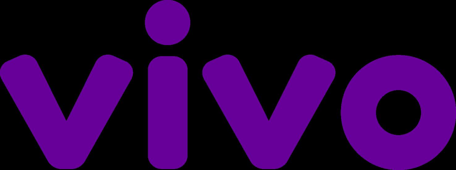 Logo_Vivo_Purpura_RGB (002)