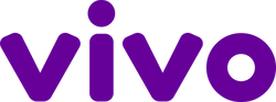 Logo_Vivo_Purpura_RGB (002)