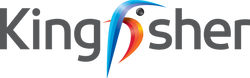kingfisher-logo