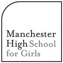 mhsg logo