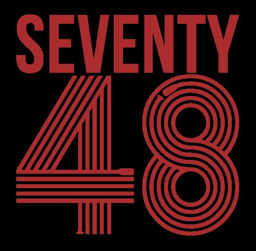 SEVENTY48_LogoFINAL_red