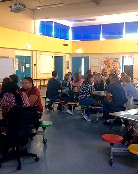 Teachers workshop.jpg