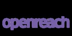 openreach-logo